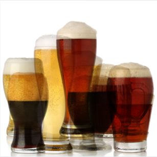 Companies dealing in Craft Beer in India