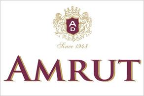 Amrut-Distilleries