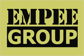 Empee Group
