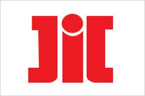 Jagatjit Industries Limited