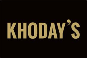 Khodays