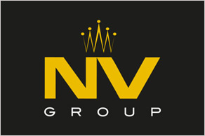 NV Group
